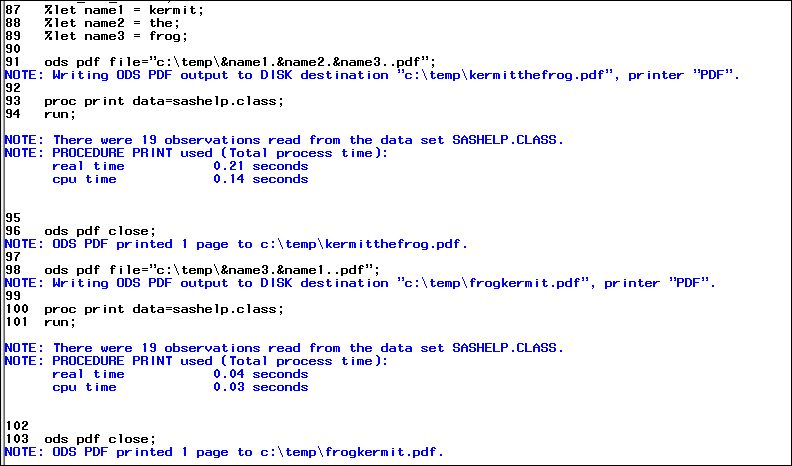 resolve_macvar_filename.jpg