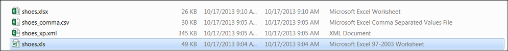 compare_file_sizes.png
