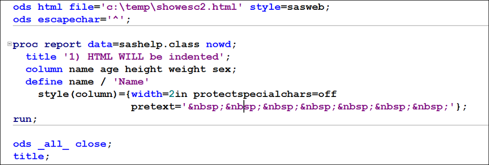 use_nbsp_html.png