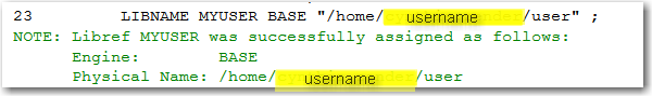 first_assign_user_library_on_server.png