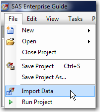 next_pick_file_import_data.png