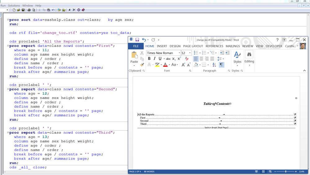 example_toc_rtf_no_proc_doc.png