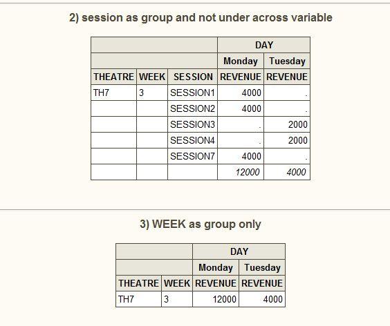 session_vs_week.jpg