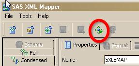 automappingButton.png