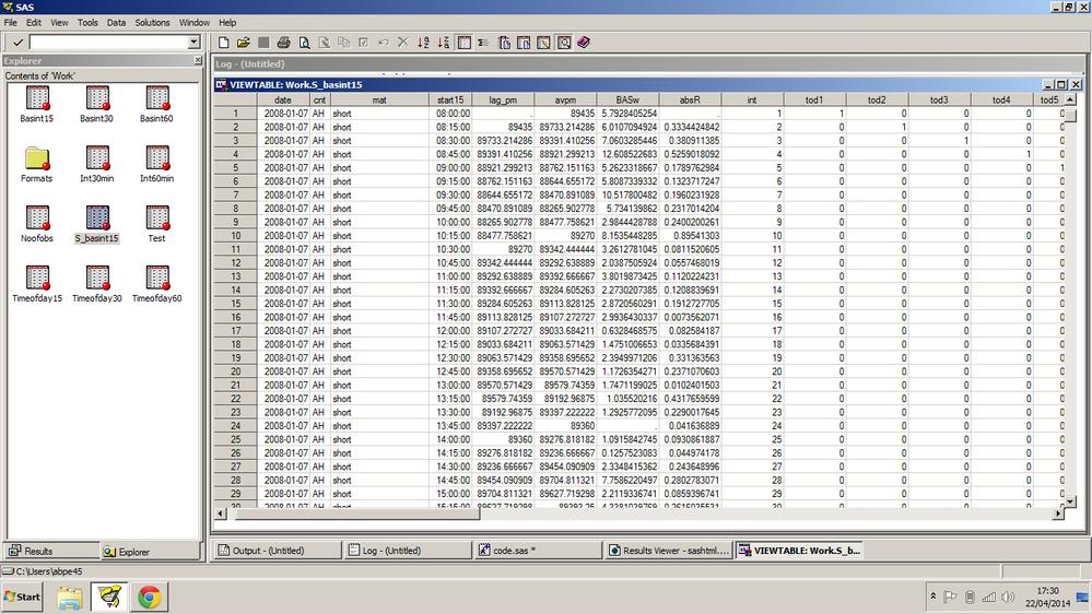 Screenshot 2014-04-22 17.30.03.png