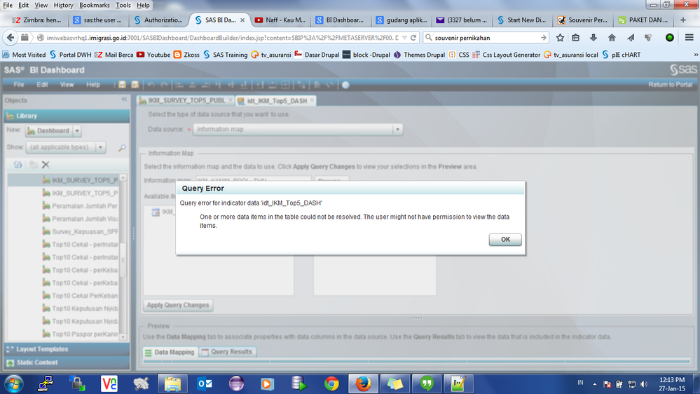 query_error.png