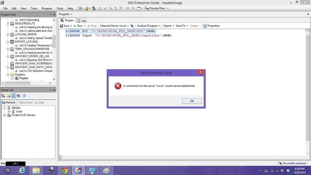 error2.jpg