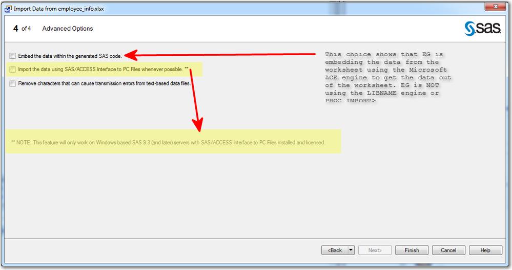step4_adv_options.png