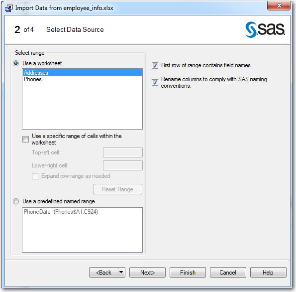 step2_select_workbook_sheet.png