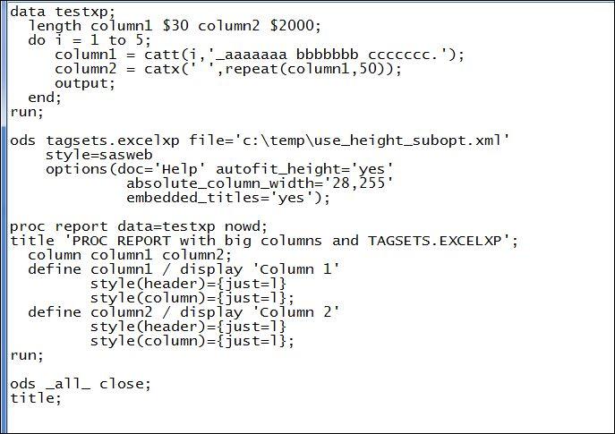 use_subopt_program.jpg
