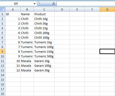 sampleinputdata.png