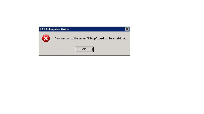 SAS EG error.jpg