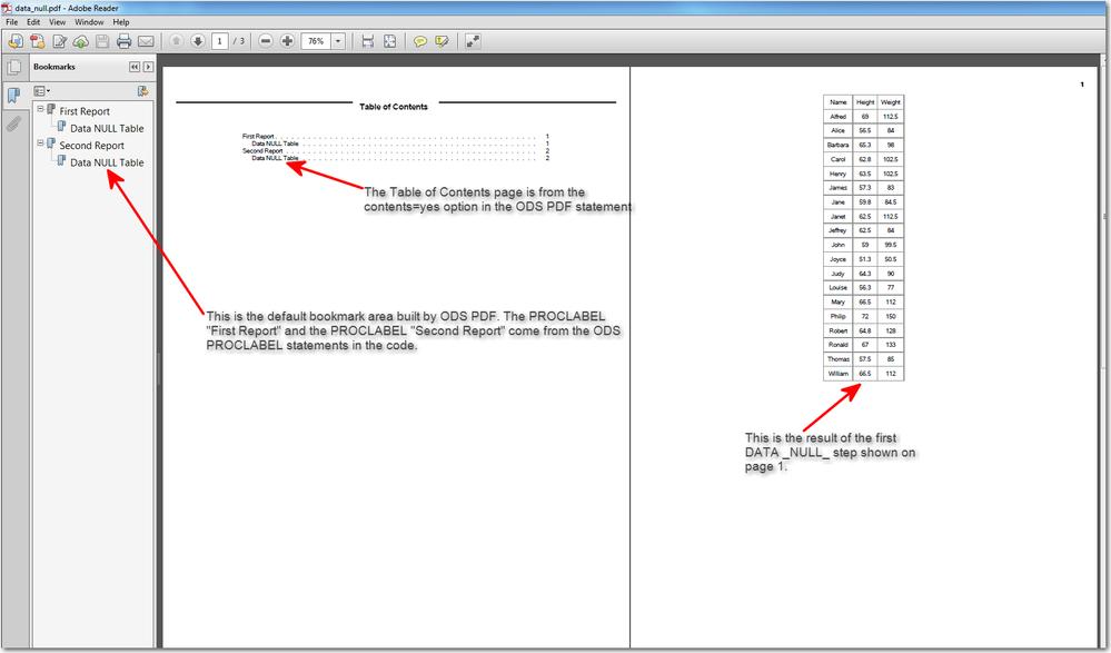result_data_step_pdf.png