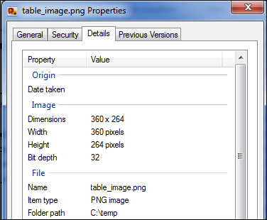 png_file_properties.png