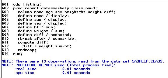 correct_use_alias_compute.png