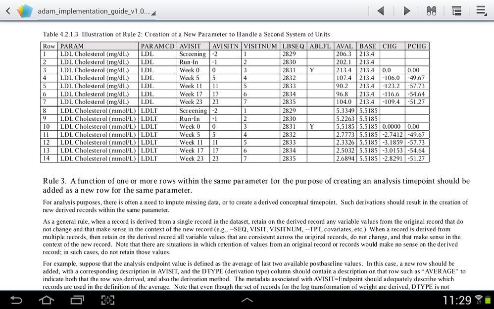 Screenshot_2013-09-07-11-29-42-343835749.png