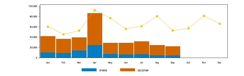 _graph.jpg