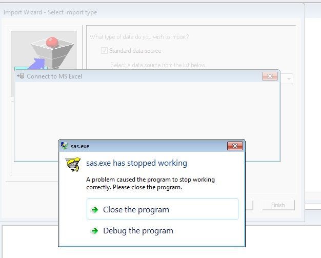 SAS Import Problem.jpg