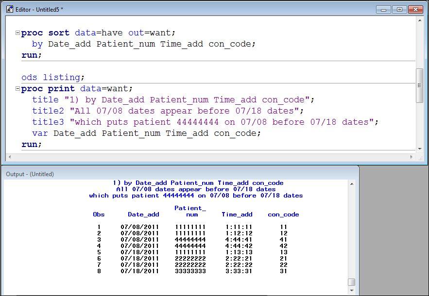 output_sort1.jpg