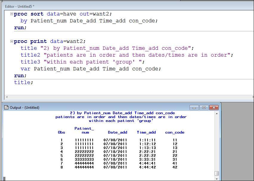 output_sort2.jpg