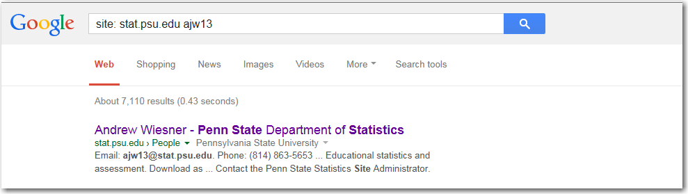 google_ajw13.png
