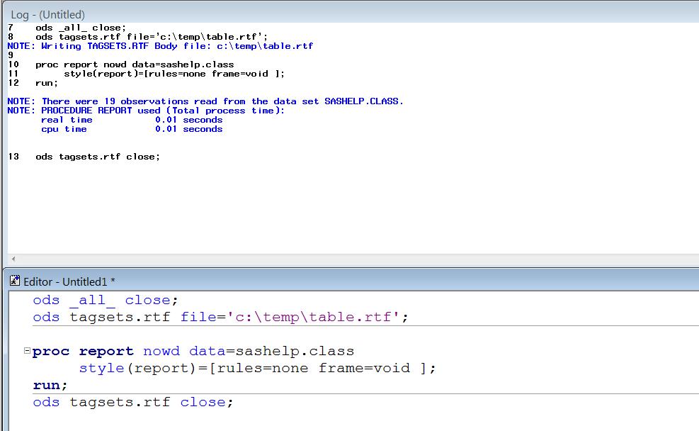 no_errors_SAS_vers9_4.png