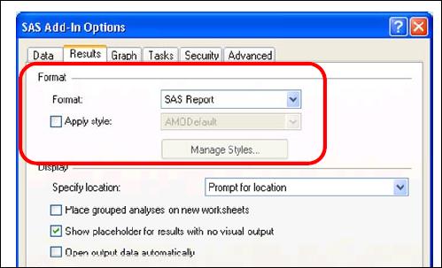 SAS_AMO_options.png