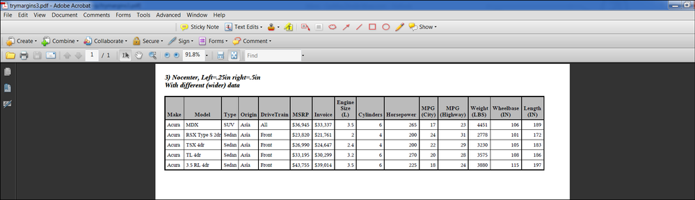 margin_3_pdf.png