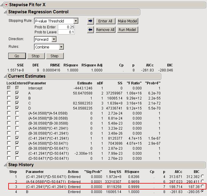 Sheet1 - Fit Stepwise - JMP_2013-05-15_09-46-17.png
