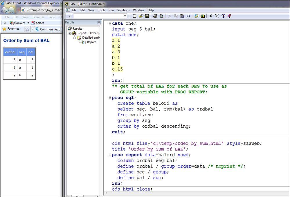 order_by_calc_sum.jpg