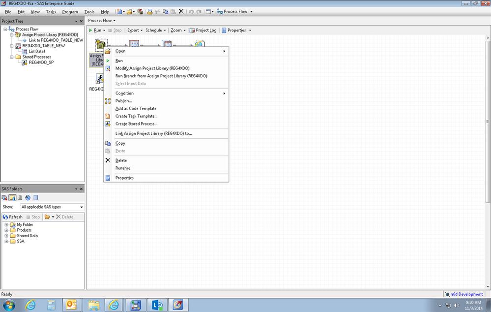 Select Input Data.png