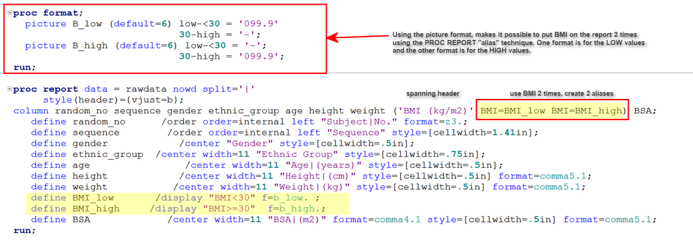 BMI_example_use_aliases_with_format.png