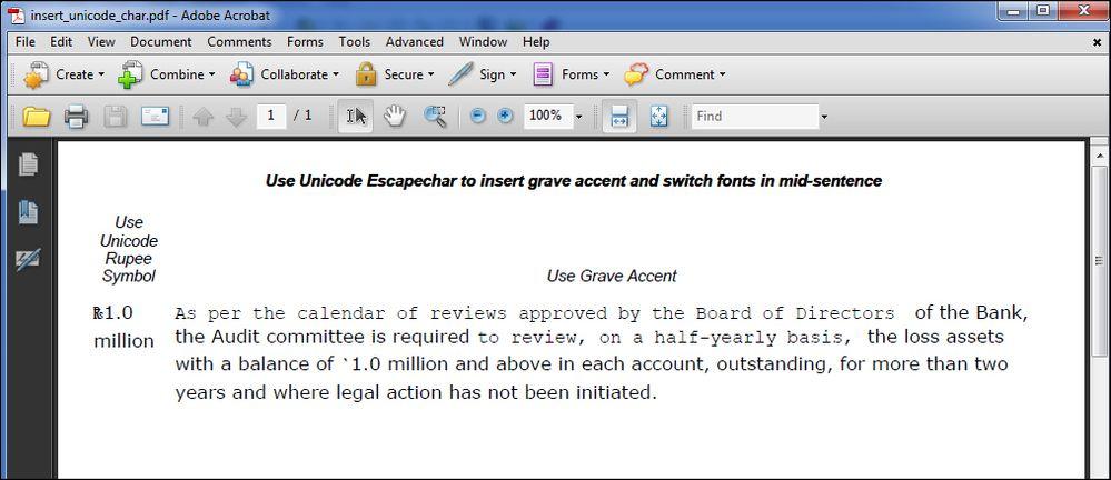 use_unicode_in_pdf.jpg
