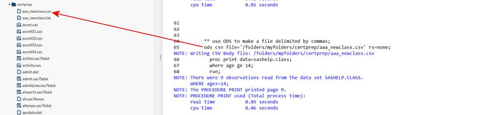 use_CSV_UE_other_folder.png