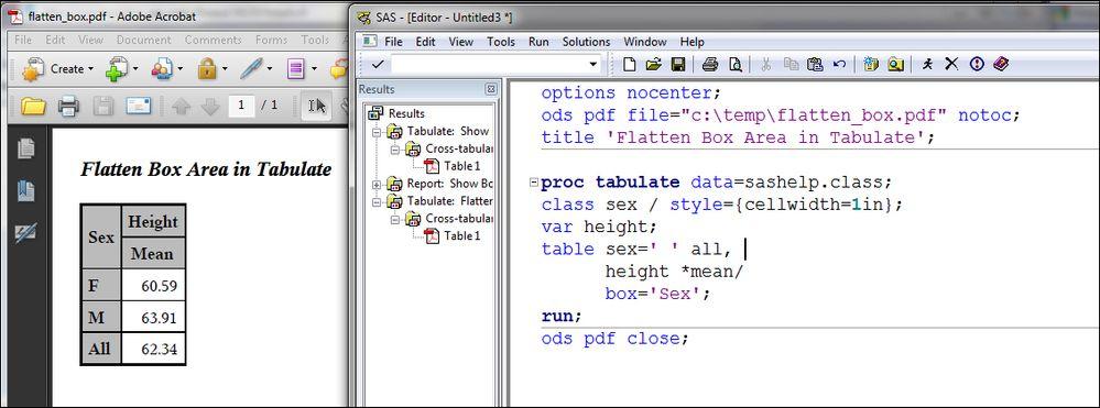 _2_flatten_box.jpg