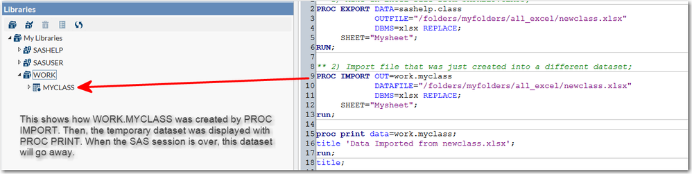proc_import_example_SAS_Studio_Univ_Edition.png