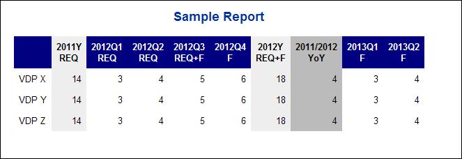 sample_report.png