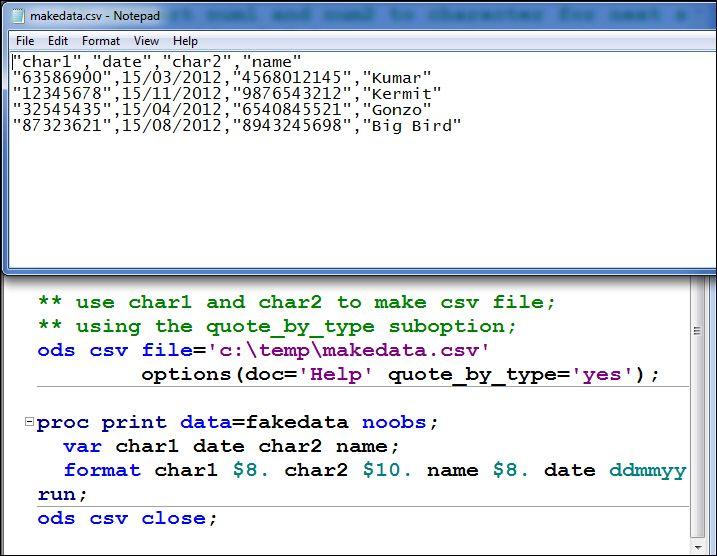 make_csv.jpg