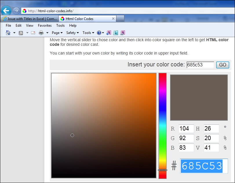 html_color_685c53.png