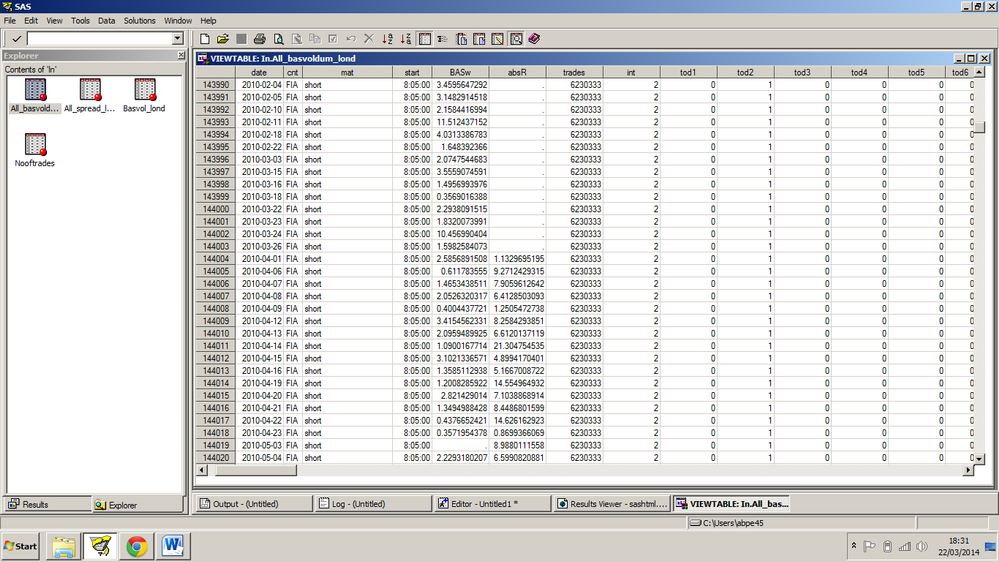 Screenshot 2014-03-22 18.31.27.png