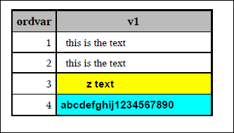use_indent.png