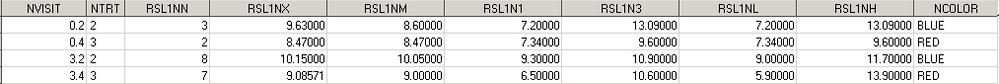 data sample.PNG