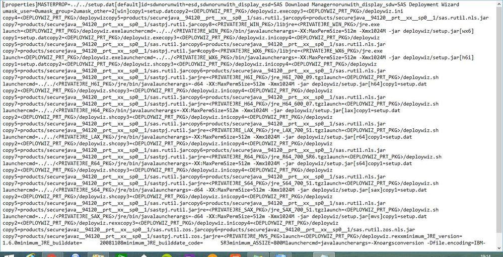sas error ini file.JPG