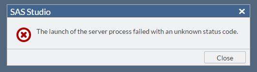 sas-u-error.PNG