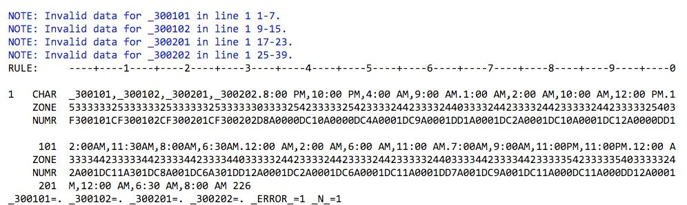 error log.jpg