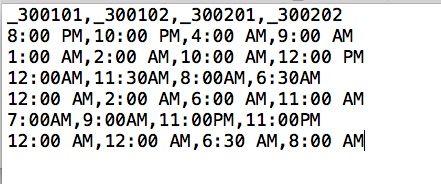 time data example.jpg