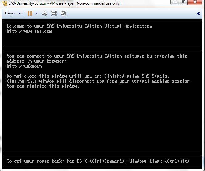 SAS_University_Edition_unknown_ip.jpg