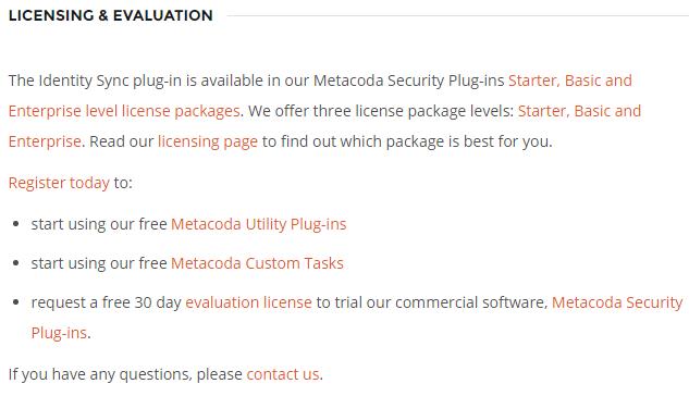 MetaCodeLicenseDetails.PNG