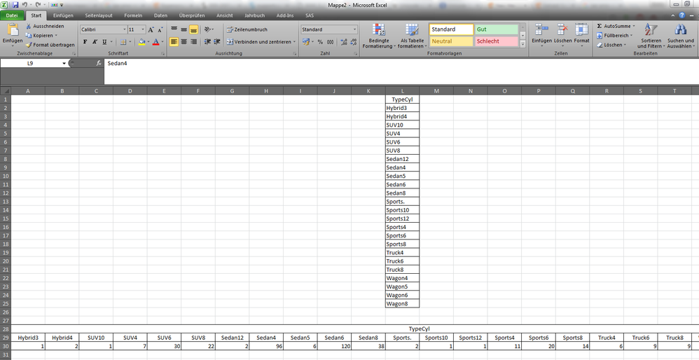 Excel Output.png
