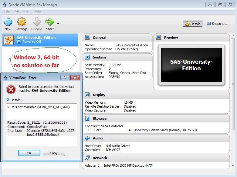 SAS Run Error.jpg